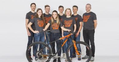 Soukup_Grick_Spielmann_JaBritz_Tazreiter_Alberti_TBritz_Team KTM_Team_2019_by Heiko Mandl.