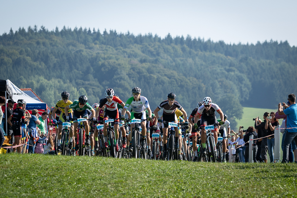 Start U17 men_180916_0655_by_Fuchs_GER_Wiesenbach_