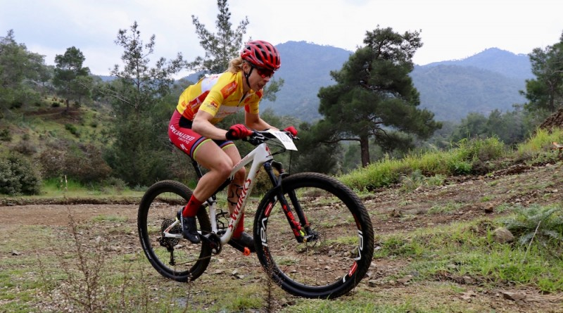 Annika-Langvad_uphill_CSC19-Afxentia-Stage-4
