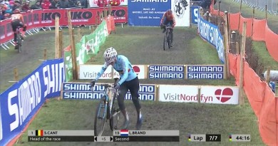 Cant_Brand_Vos_Screenshot_CX-WM Bogense