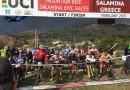 Start Salamina stage4_by Thomas Brandl