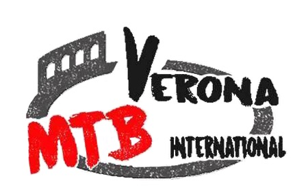 Verona-International-MTB-Logo