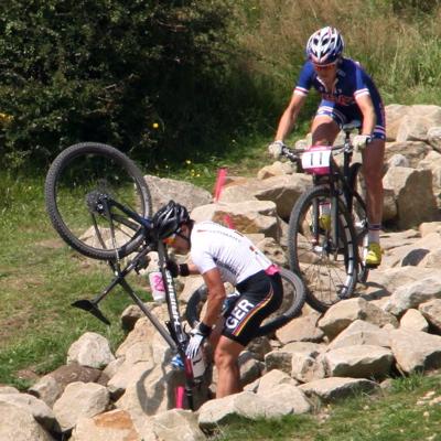 120811_GBR_hadleigh_Spitz_sturz_gould_rockyroads_mountainbike_xco_by-Ekman