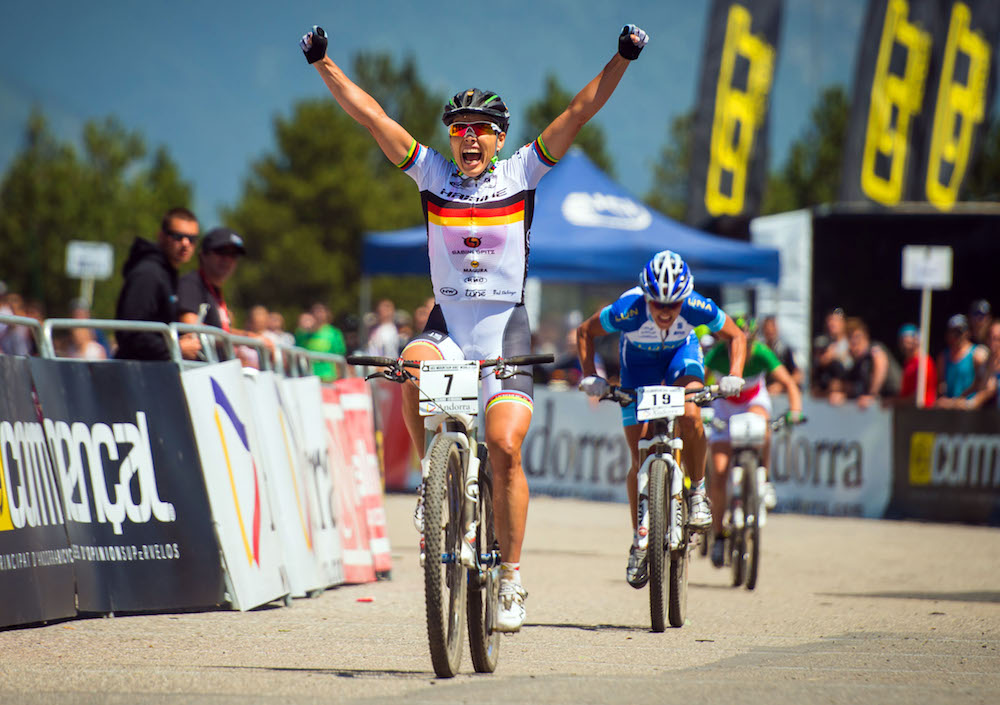 130727_AND_Vallnord_XC_Women_Spitz_finish_by_Kuestenbrueck.