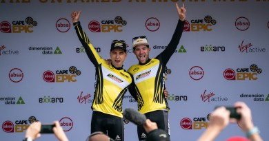 ACE19_STG5_GregBeadle-1784_Absa-Cape-Epic
