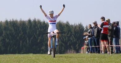 nne-Terpstra_Fullgaz-Race-Obergessertshausen_XCO_by-Goller.