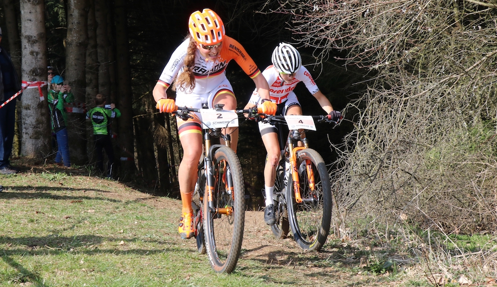 Brandau_Eibl_Fullgaz-Race-Obergessertshausen_XCO_by-Goller