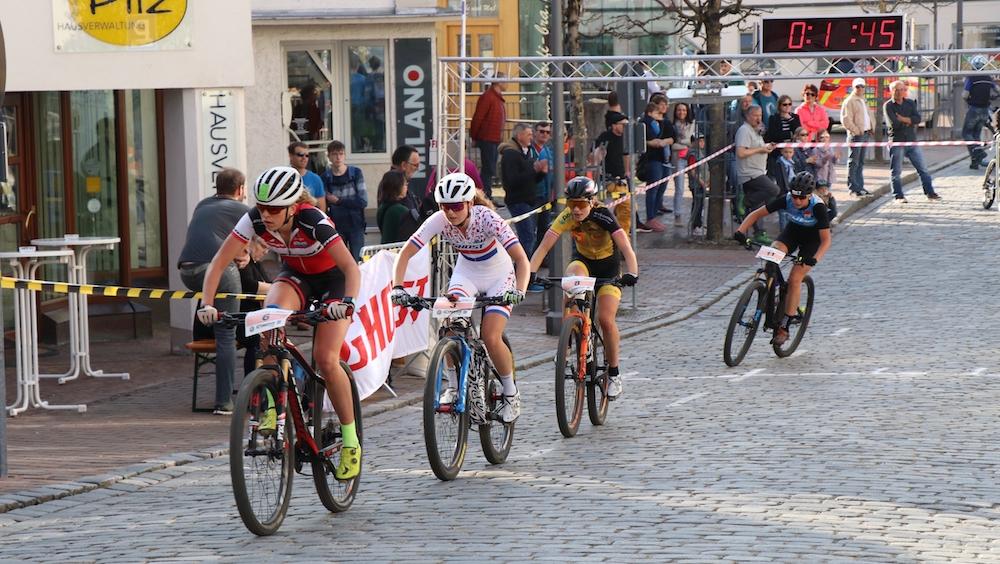 Daubermann_Terpstra_Ames_Schrievers_Fullgaz-Race-Krumbach_XCC_by-Goller