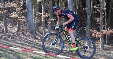 Egger_uphill_Fullgaz-Race-Obergessertshausen_XCO_by-Goller