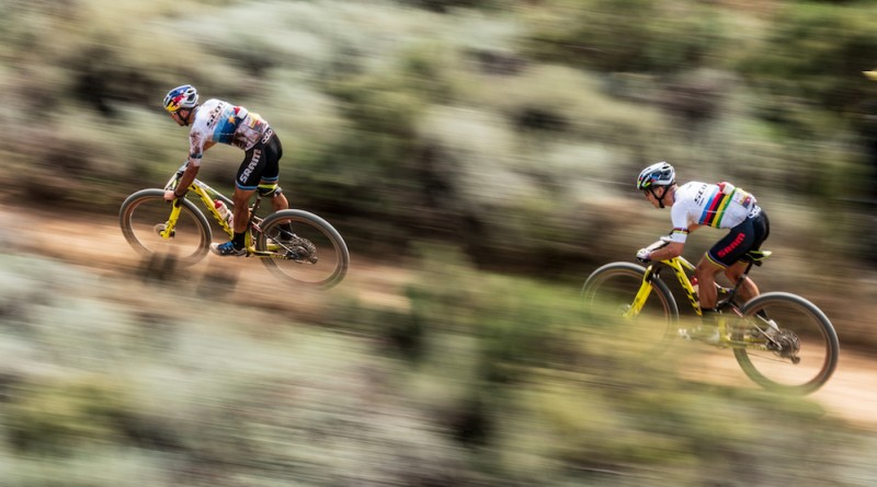 Forster-Schurter-sideview_ACE19_STG5_GregBeadle-1446_Absa-Cape-Epic