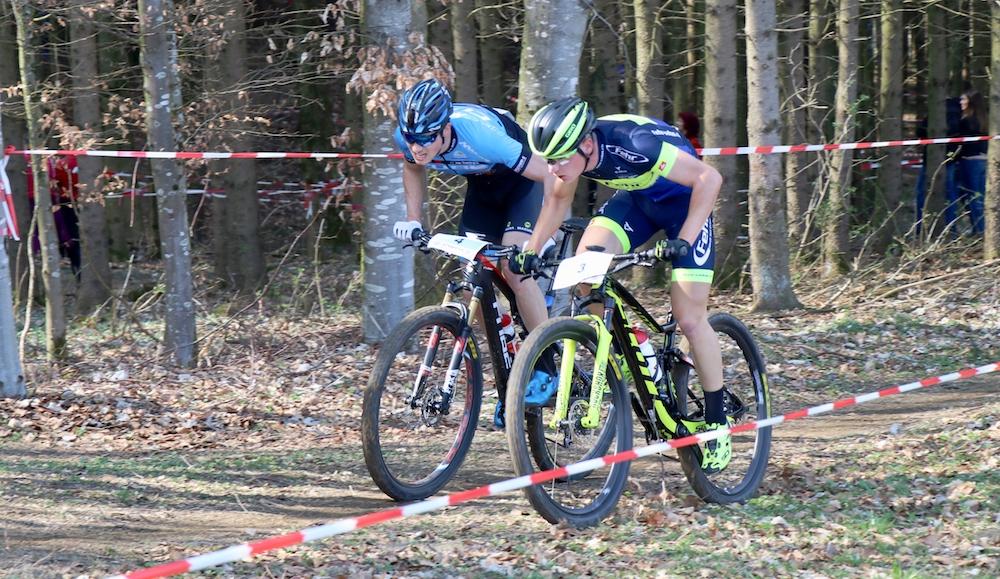 Lauener_Allard_Fullgaz-Race-Obergessertshausen_XCO_by-Goller