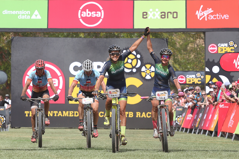 Lill-Morath_Finish_ACE19_Stage5_ShaunRoy_6615_Absa-Cape-Epic