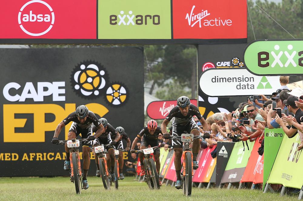 Platt_Lakata_Stiebjahn_finish_ACE19_Stage1_ShaunRoy_1567