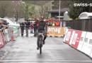 Ramona-Forchini_Buchs_Finish_Screenshot_SwissSport-TV