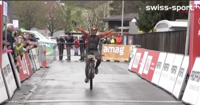 Ramona-Forchini_Buchs_Finish_Screenshot_SwissSport-TV