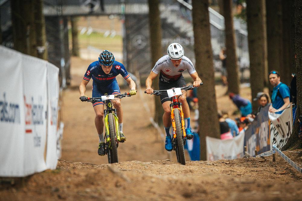 Aldridge_Woods_UCI-Junior-Serie-Nove-Mesto_junior-men_by-Traian-Olinici_