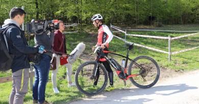 E-MTB-SWR-Jochen-Kaess_WC19-Albstadt_by-Goller-