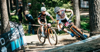 Eibl_Lecomte_WC19-Nove-Mesto_U23_men_by-Traian-Olinici_DSC