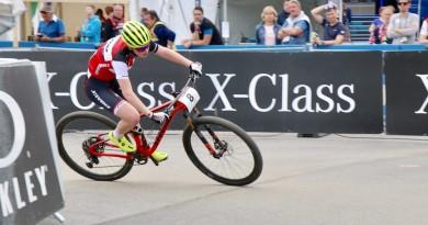 Emma-Eydt_UCI-Junior-Serie-Nove-Mesto_jun-women_by-Goller