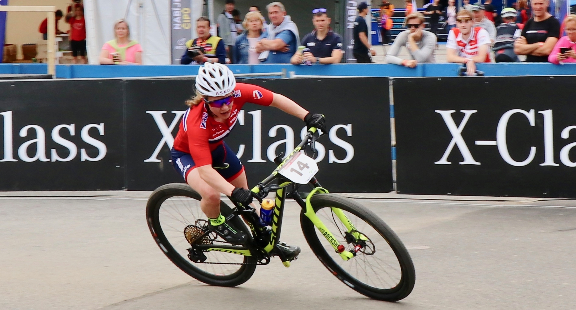 Fossesholm_UCI-Junior-Serie-Nove-Mesto_jun-women_by-Goller