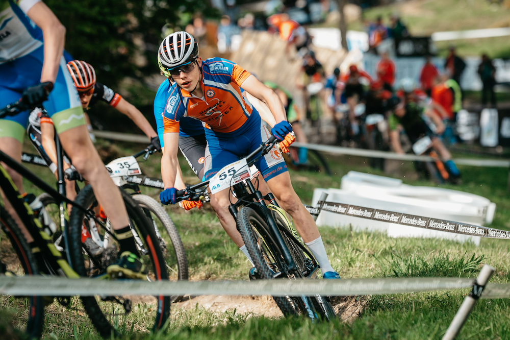 Lennart-Krayer_WC19_Albstadt_junior_men_by-Traian-Olinici.