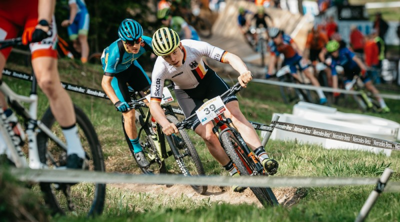 Markus-Eydt_WC19_Albstadt_junior_men_by-Traian-Olinici