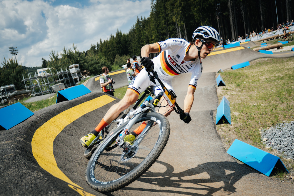 Max Brandl_pump track_WC19 Nove Mesto_U23_men_by Traian Olinici_
