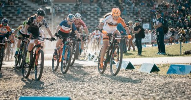 Rieder_Brandau_WC19-Nove-Mesto_Short-Track_women_by-Traian-Olinici