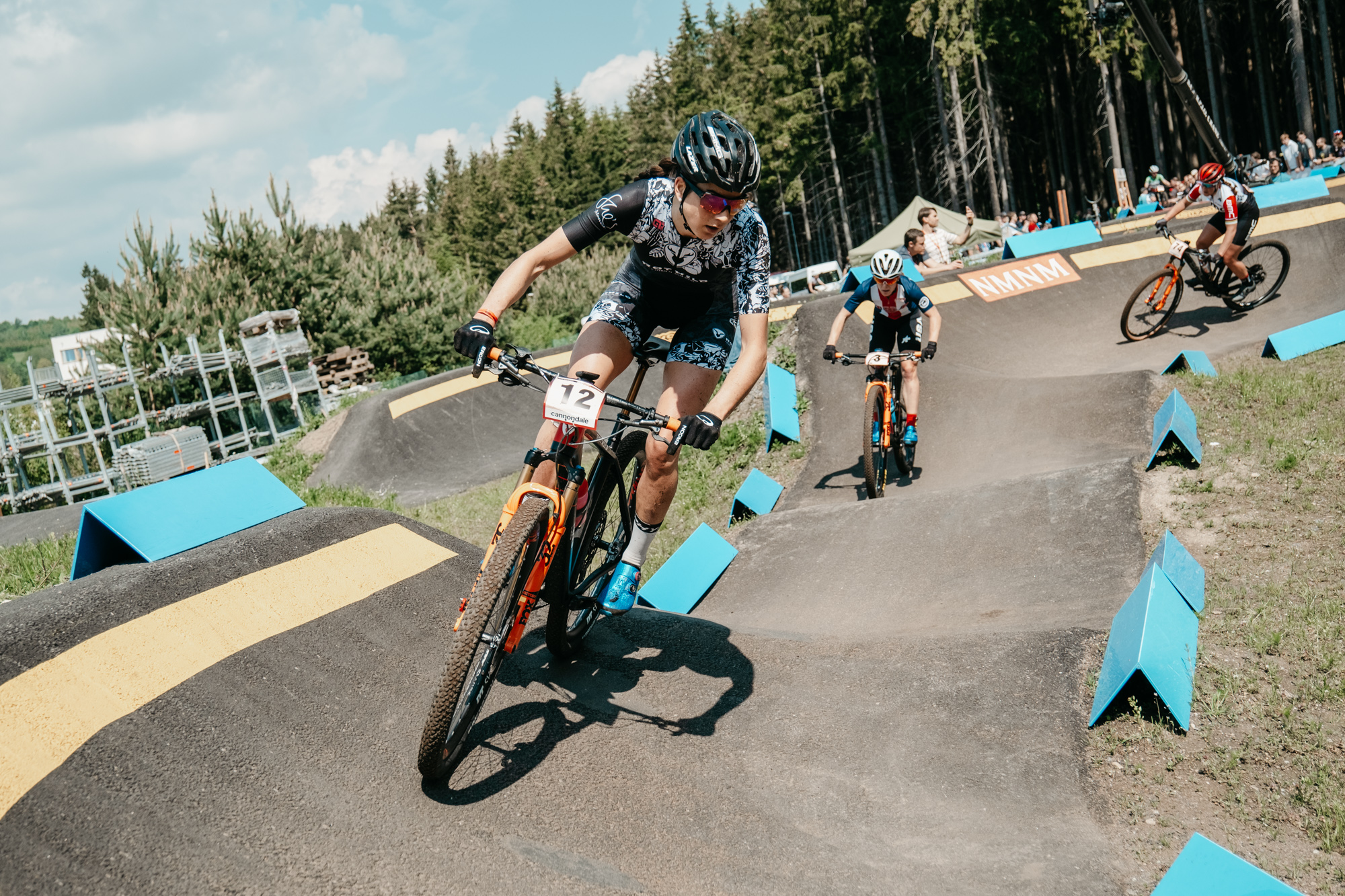 Rieder_WC19_NoveMesto_XCO_elite_women_by-Traian-Olinici_