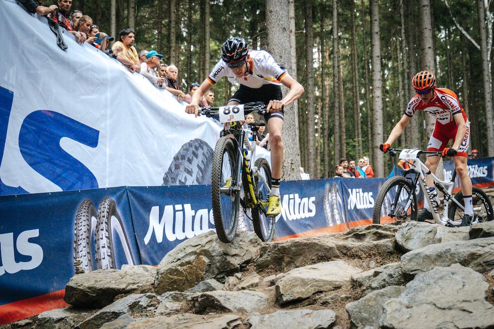 Thore-Hemmerling_UCI-Junior-Serie-Nove-Mesto_junior-men_by-Traian-Olinic