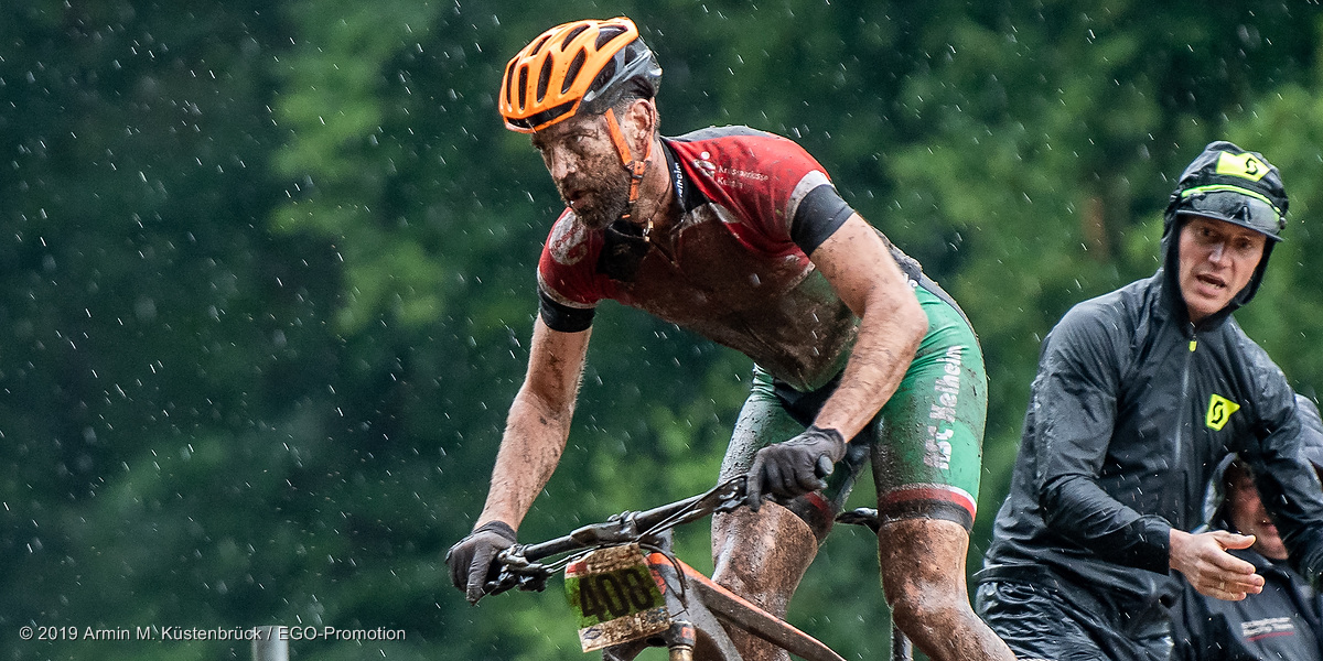 190622_08446_by_Kuestenbrueck_GER_Wombach_NCh_XCO_MA_LohrM