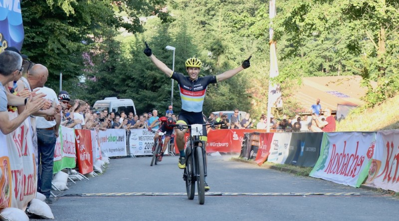 Felix-Klausmann_winning_DM19_Wombach_Eliminator_XCE_by-Goller