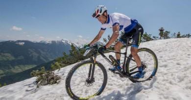 Leonardo-Paez_snow_alpentour-Trophy_2019_by-Regina-Stanger