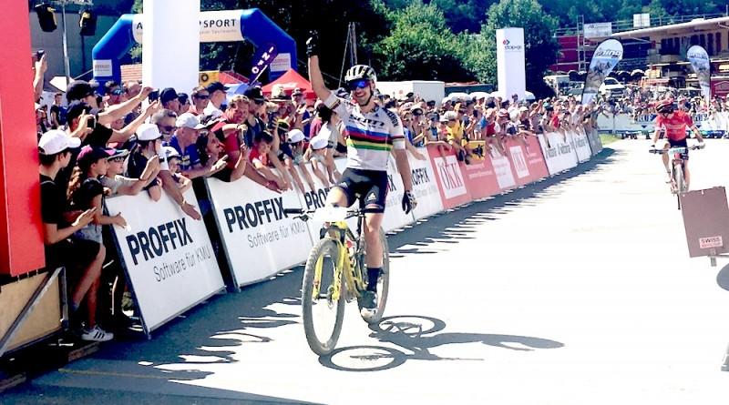 Nino-Schurter_SM19_Graenichen_by-Proffix-Swiss-Bike-Cup