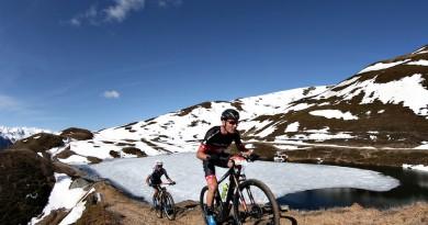 Ortler-Bike-Marathon_Urs_Huber_pfaffensee_by-Martin-Platter