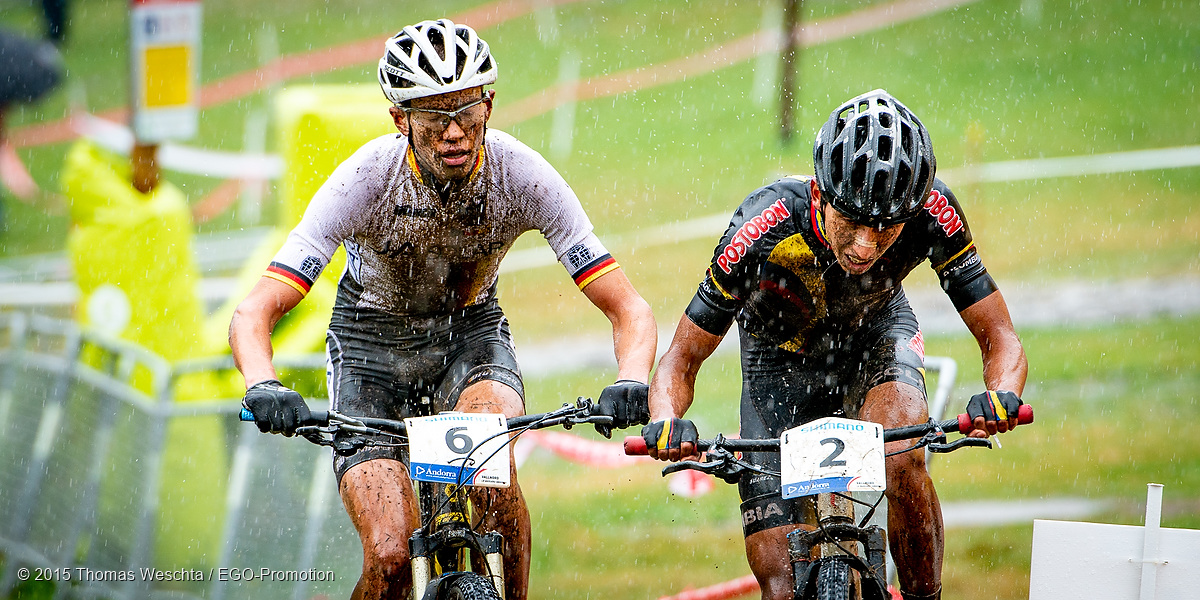 150903_41669_by_Weschta_AND_Vallnord_WCh_XC_MJ_BrandlM_BernalE