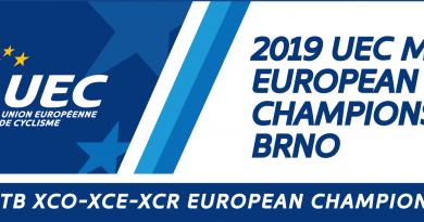 Dateianhang-Details 2019-UEC-MTB-EUROPEAN-CHAMPIONSHIPS-BRNO_logotype-1.png 2019/07/19 124 kB 2192 × 754 Bild bearbeiten
