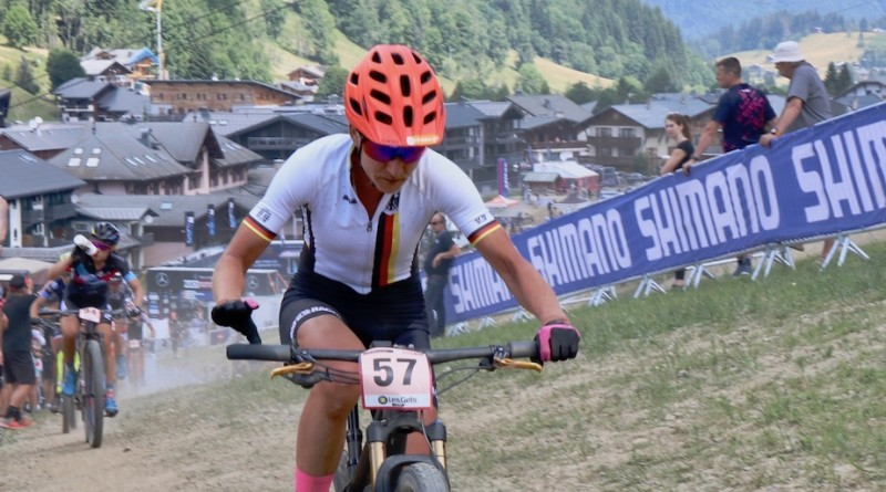Adelheid Morath_WC19_LesGets_women_by Goller
