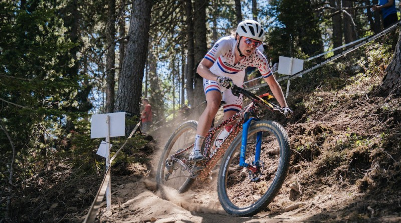 Anne-Terpstra_WC19_Vallnord_women_by-Traian-Olinici