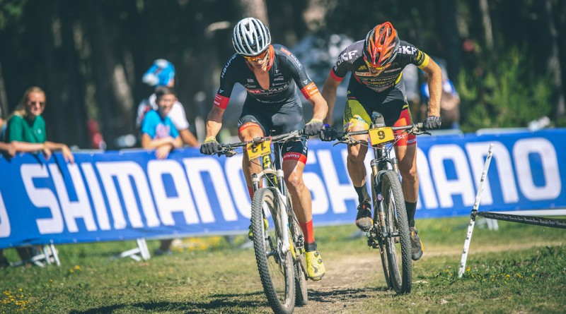 Brandl_links_Berthet_rechts_WC19_Vallnord_u23-men_by-Traian-Olinic