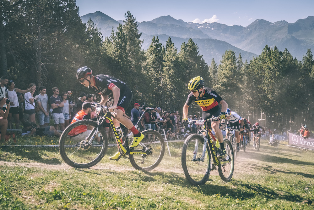 Egger_Schuermans_WC19_Vallnord_XCC_men_by-Traian-Olinici
