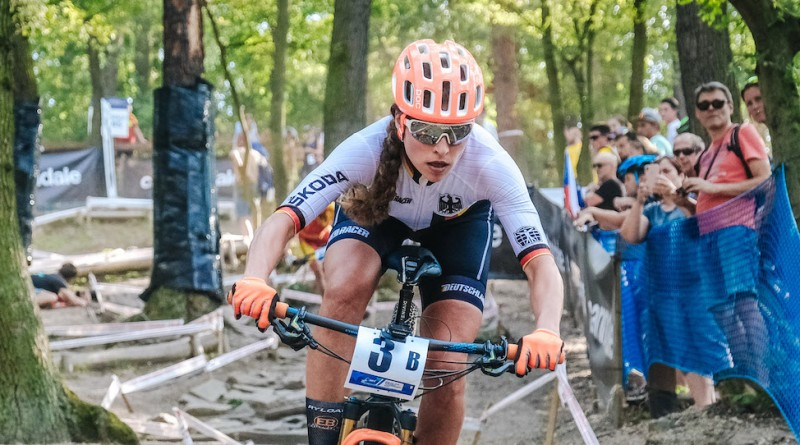 Elisabeth-Brandau_EM19_Bruenn_XCR_team-relay_by-Traian-Olinici