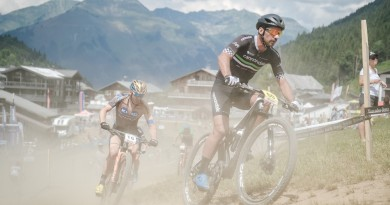 Fumic_Florian-Vogel_WC19_LesGets_men_XC_by-Traian-Olinici