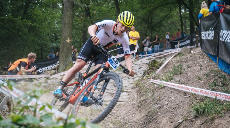 Markus-Eydt_EM19_Bruenn_XCO_junior-men_by-Traian-Olinici_
