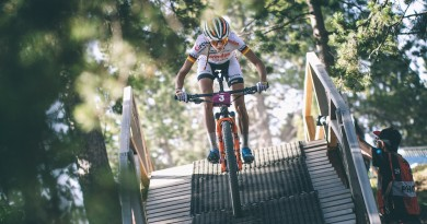 Ronja-Eibl_WC19_Vallnord_u23-women_by-Traian-OliniciDSC_944