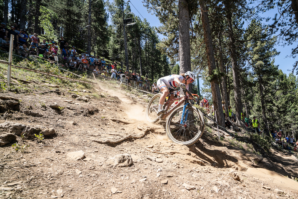Terpstra_downhill_by-Irmo-Keizer