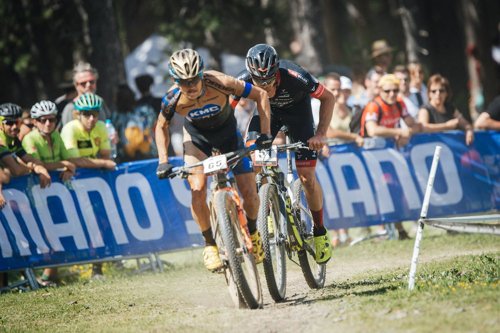 Vader_Egger_uphill_WC19_Vallnord_men_by-Traian-Olinici