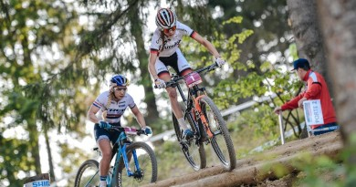 WC19_LesGets_u23women_XC=_by Traian Olinici