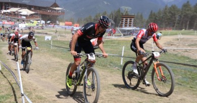 WC19_Vallnord_Egger_Fumic_by Goller.
