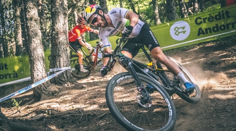 WC19_Vallnord_XCC_men_by-Traian-Olinici